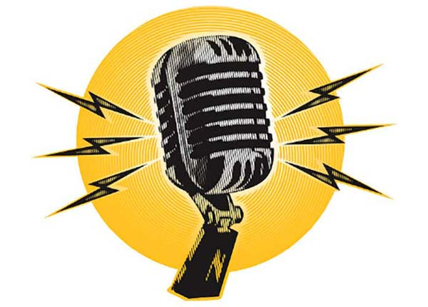 Listen to the latest the Groovy Hemp Company podcast.
