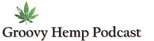 Listen to the Groovy Hemp Podcast. It provides information on Organic, Non-GMO CBD and CBG Oil products along with other interesting subjects.
